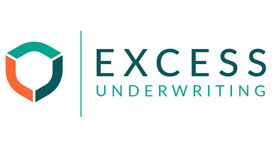 Excess Underwriting